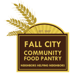 Fall City Methodist Church Community Food Pantry